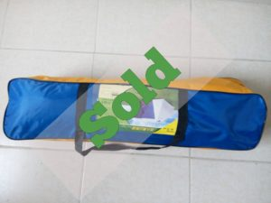 Camping Tent for sale in Kenya