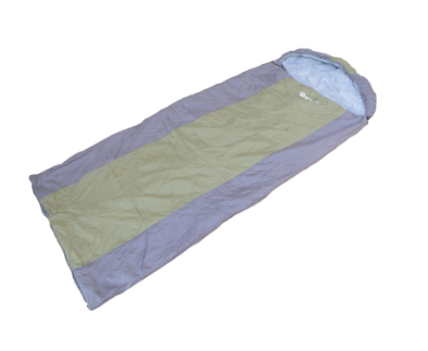 Sleeping Bag 334