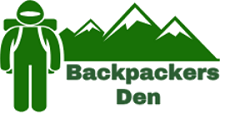 Backpackers Den