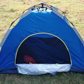 Satima Outdoors 2man Camping Tents Kenya